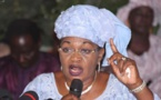 Assemblée nationale : Aïda Mbodj réclame l'étude d'impact du Pudc et de Promovilles