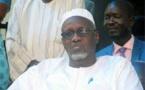 Louga: Les partisans de Sira Dia sonnent la mobilisation