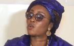 """VIDEO - Lancement du Mouvement """"Matlaboul Fawseyni"""" à Louga (Ami Sèye, Coordonnatrice)"""