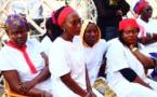 Hôpital de Ziguinchor : Les travailleurs décrètent 48 heures de grève