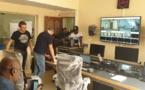 Appel à candidature- Réalisation d'un nouveau visuel : La RTS met en compétition un million de FCfa