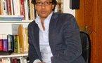 De retour à Dakar, Souleymane Jules Diop sera au concert de la Démocratie cet après à l'UCAD