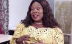 """""""C'est une malédiction pour un homme de laver les dessous de sa femme"""", dixit une actrice ghanéenne"""