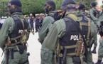 Le camp Sékou Mballo cédé aux chinois à 4 milliards Cfa : L'État déloge le Gmi