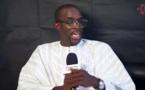 Un fils de Cissé Lô répond à Yakham Mbaye: « c'est soûlard qui traîne dans les écoles pour chasser des mineures »