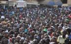 """2019, année de toutes les hausses: Le """"goorgorlu"""" sénégalais suffoque"""