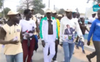 PANEL GIR -  Le maire de Thiès, Talla Sylla sur les réalisations faites par le Président Macky SALL