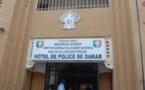 Limogeage de commissaire de la police centrale : un expert en sécurité trouve la mesure excessive