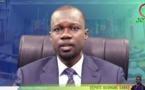 VIDEO - LFI 2020: Politique des infrastructures ou remboursement du dessert ? (Partie 2)