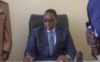 Réquisition du personnel : Les travailleurs de la Sde menacent d'attaquer Macky Sall devant le Bit et l'OiT