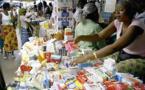 Eradication de faux médicaments : Keur Serigne Bi et Touba visés
