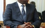 Discours à la nation : Macky Sall enterre le style long de Wade avec 20mn chrono