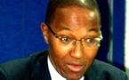 [Vidéo] Portrait du nouveau Premier Ministre du Sénégal