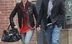 Justin Timberlake et Jessica Biel mariés cet été