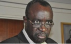 Mouhamed SAMB : «  Si CISSE LO Continue, Il Risque D'être Exclu De L'APR »
