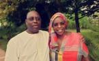 Anniversaire : Le président Macky Sall fête ses 58 ans