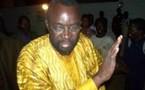 Victime D'attaques Mystiques: Moustapha Cissé Lo Gravement Malade