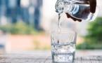 Astuces pour étinceler vos articles en verre comme s'ils étaient neufs