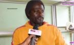 """VIDEO/Awa fauchée par un «Ndiaga Ndiaye»- Aliou raconte: """"J'ai voulu lui sauver la vie, mais..."""""""