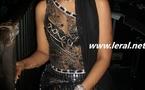 Notre chère Viviane Chidid serait-elle une fashion victime?