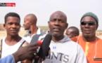VIDEO- Reprise des démolitions : La profonde tristesse des impactés de Ngallèle-Extension