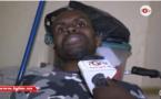 """VIDEO - Ibrahima K. Bâ: """"Laissez-moi vous raconter l'enfer que je suis en train de vivre"""""""