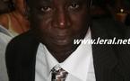 [Vidéo] Thione Seck vante les vertus de Youssou Ndour!
