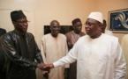 VIDEO - VAR: Quand Yakham Mbaye dénonçait la mal gouvernance de Macky Sall