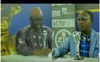 VIDEO- Face à Pape Alé: Moustapha Cissé Lo crache ses vérités