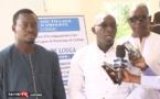 SOS Village Louga - Programme d'accompagnement des communautés pour la protection de l'enfant (KHALY NDIAYE)