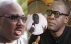 """VIDEO - Grave révélation du fils de Cissé Lô sur Farba Ngom """"Chaque nuit, il s'enferme avec un homme jusqu'à..."""""""