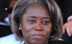 Nécrologie: Aminata Niane perd un être très proche