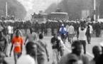Marche contre la hausse du prix de l'électricité : Thiès, Ziguinchor, Tamba…ont battu le macadam