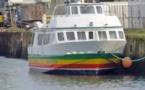 D'un coût de 2,8 milliards: 5 bateaux-taxis achetés par l'Etat en souffrance entre Dakar, Foundiougne et Saint-Louis