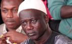 Suppression de la limitation des mandats présidentiels: Serigne Mbacké Ndiaye enfonce le clou