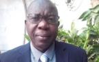 Mobilisation contre la hausse du prix de l'électricité: « le gouvernement a intérêt à bien analyser le message », selon le professeur Moussa Diaw