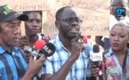 Hausse du prix de l'électricité et libération de Guy et Cie: des mouvements citoyens dans la rue la semaine prochaine, à Ziguinchor