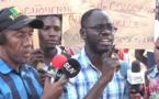 Ziguinchor: des mouvements citoyens dans la rue la semaine prochaine