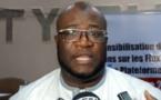 Détournement de semences et d'engrais : Birahim Seck demande la publication des listes des bénéficiaires