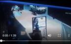 Vidéo: Touba, le commandant de la brigade de recherches fait dans l'abus de pouvoir