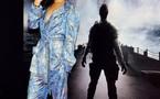 Rihanna : Entre Liam Neeson et Alexander Skarsgard son coeur balance