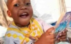 10 mois depuis sa disparition, le petit Mourtalla Mbacké toujours introuvable