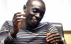 Papis Demba Cissé revient sur sa forme impressionnante du moment
