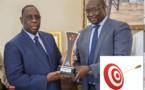COMMENTAIRE :  Makhtar Cissé, la nouvelle cible ...