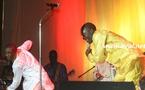 Mbaye Dièye Faye se prononce sur la succession de Youssou Ndour