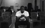 Kenya: Le rappeur King Kaka fait polémique avec l'une de ses chansons