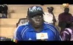 Sport 2s du 13 avril 2012