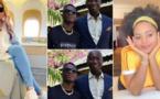 «Garde ta femme loin de Wizkid», un fan met en garde Ned Nwoko