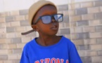 VIDEO - Makhpro boykl et Baye Mbaye - Rap Galsen