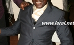 Idrissa Diop: Quand est-ce que jeunesse passera?